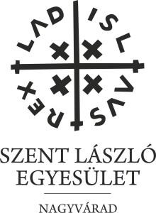 Szt_L_E_logo