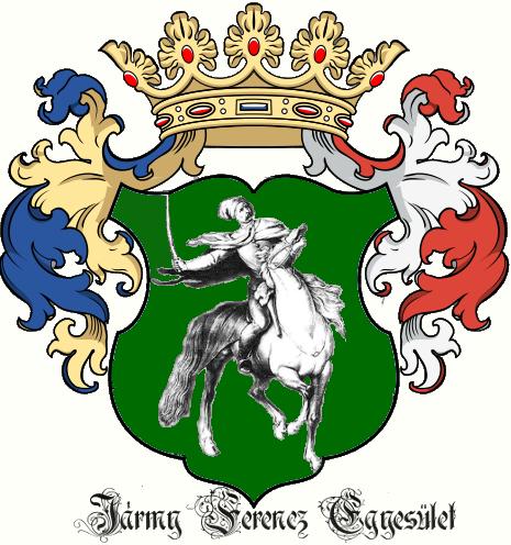 Jarmy_logo