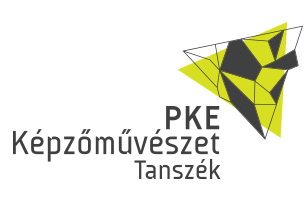 PKE-muv