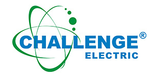 chalange-electronics