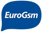 eurogsm