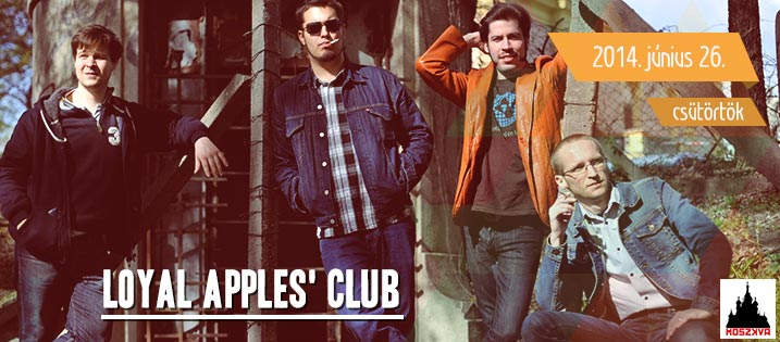 loyal-apples-club00