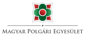 magyar-polgari-egyesulet