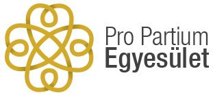 pro-partium