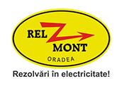 rel_mont