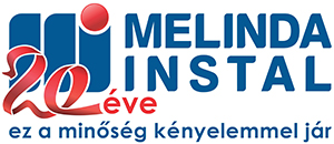Melinda-Instal-logo-2014_hu_szlogennel_rgb